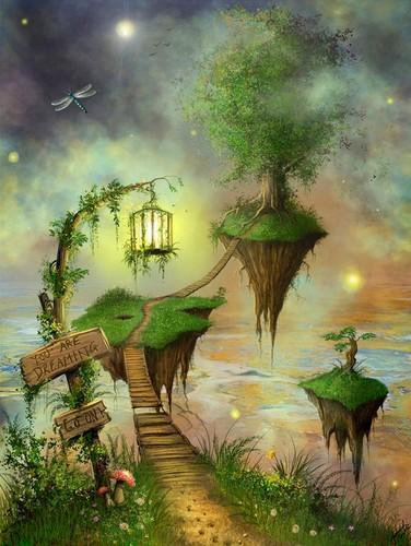 world-of-lucid-dreams-dreams-39695665-376-500